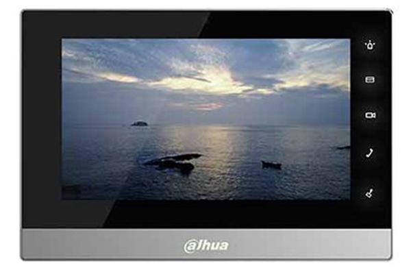 Màn hình chuông cửa IP Dahua VTH1510CH