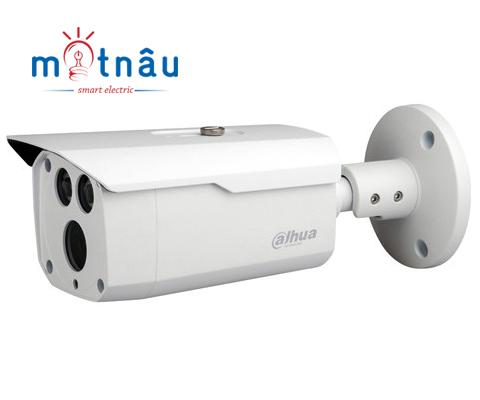 Camera Dahua HAC-HFW1200DP (2.0 Megafixel)