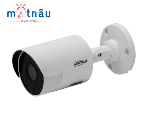 Camera Dahua HAC-LC1200SLP-W 2.0Megapixel
