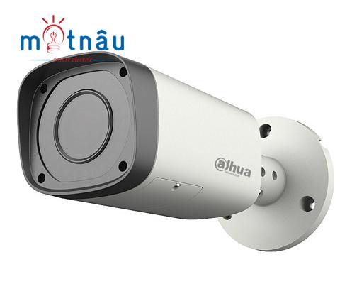 Camera Dahua HAC-HFW2120RP-VF (1.4 Megafixel)