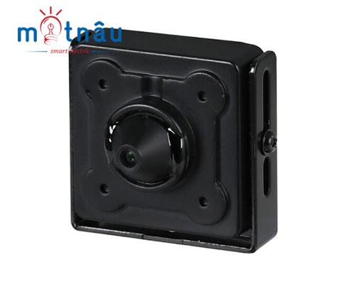 Camera giấu kín HAC-HUM3201BP-0360P 2MP Starlight