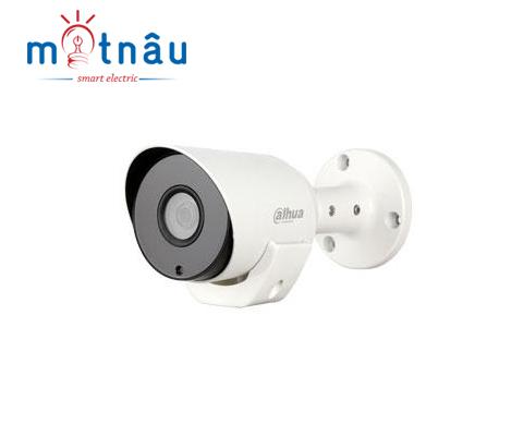 Camera Dahua HAC-LC1220TP-TH 2.0Megapixel