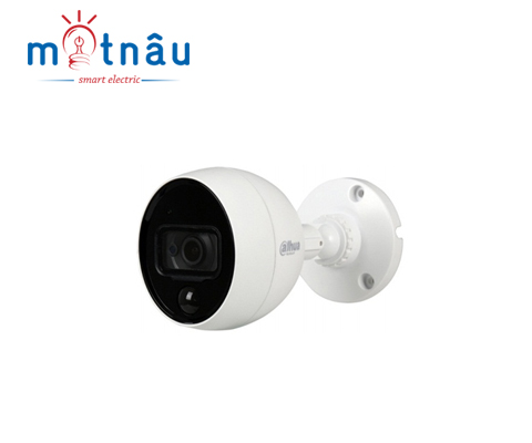 Camera cảm biến chuyển động HAC-ME1200BP-PIR 2Megapixel
