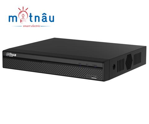 Đầu ghi hình 4 kênh Dahua HCVR7104H-4M (4.0MP)