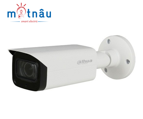 Camera Dahua HAC-HFW2249TP-I8-A 2Megapixel