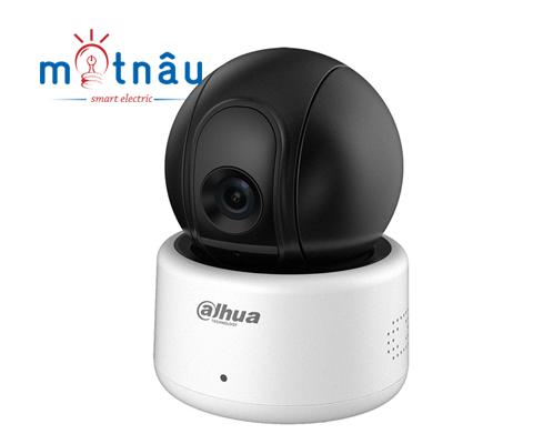 Camera IP Dahua IPC-A12P (quay quét, wifi, 1.0 Megapixel)