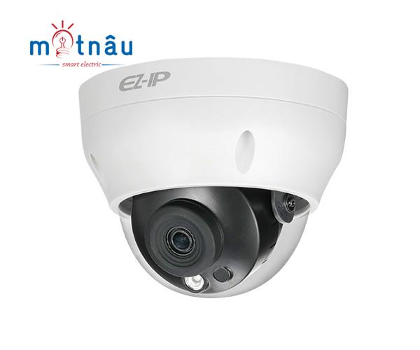 Camera EZ-IP IPC-D2B20 (2.0 Megafixel)