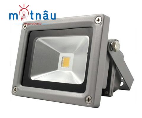 Đèn pha Led 10W - PL10