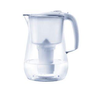 Bình lọc nước Aquaphor Provance