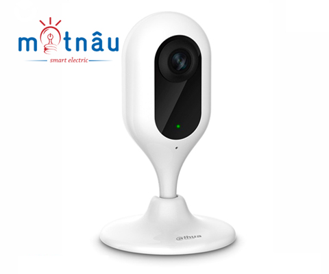 Camera IP Dahua IPC-C12P (wifi, 1.0 Megapixel)