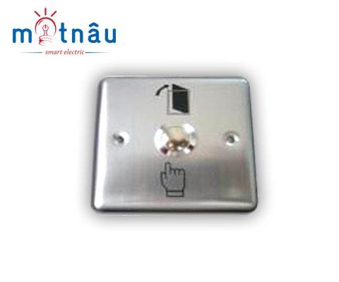 Nút ấn khẩn cấp NO/NC/COM Emegency S9086