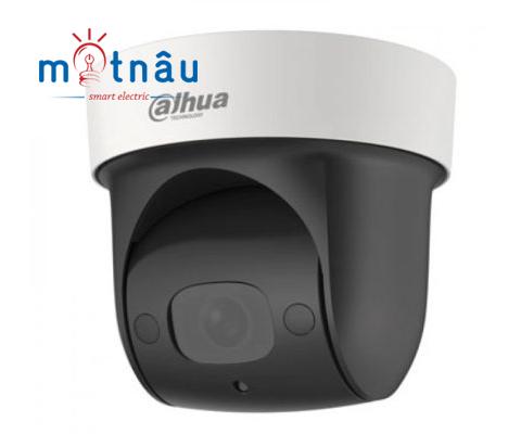 Camera IP Dahua SD29204S-GN-W (quay quét, wifi, 2.0 Megapixel)
