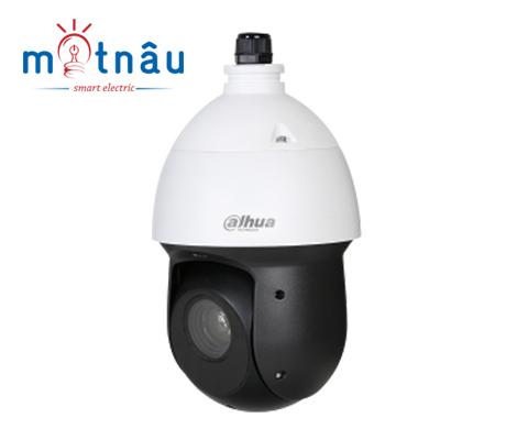 Camera Dahua quay quét SD49225I-HC (2.0 Megafixel)