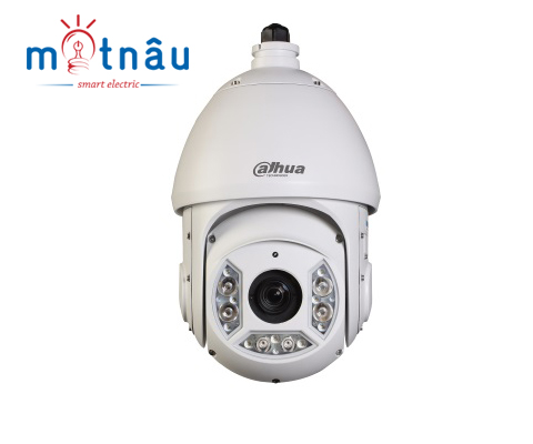 Camera Dahua quay quét SD6C225I-HC (2.0 Megafixel)