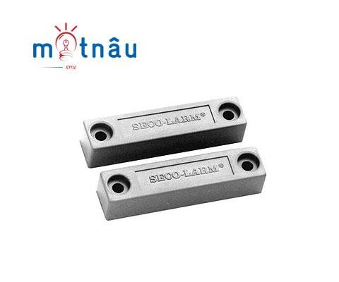 Công tắc từ lắp cho của sắt loại lớn SM-217Q/W