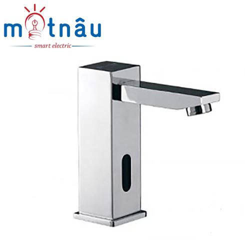 vòi lavabo cảm ứng smartliving ym102