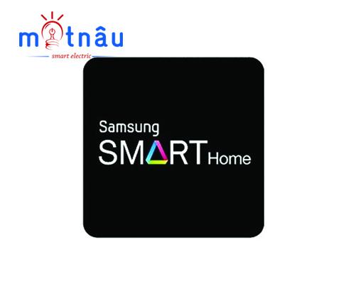 Thẻ từ khóa điện tử Samsung SHS-AKT300K