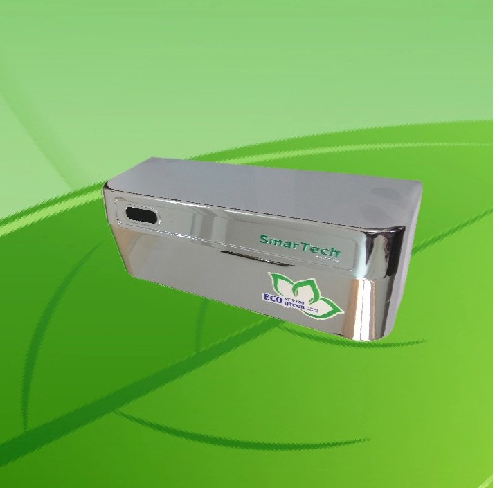 Van cảm ứng Smartech ST-V300