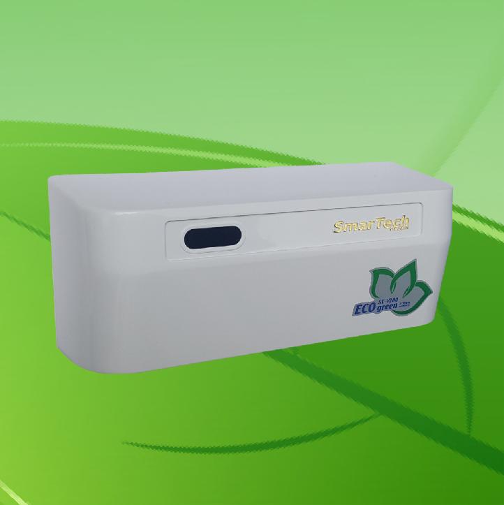 Van cảm ứng tiểu nam Smartech ST-V200