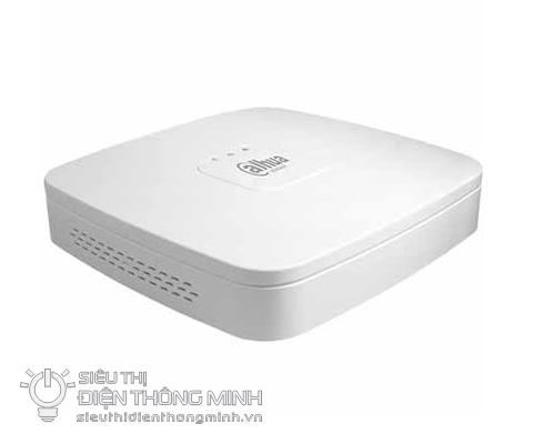Đầu ghi hình 8 kênh Dahua XVR4108C (1080N)