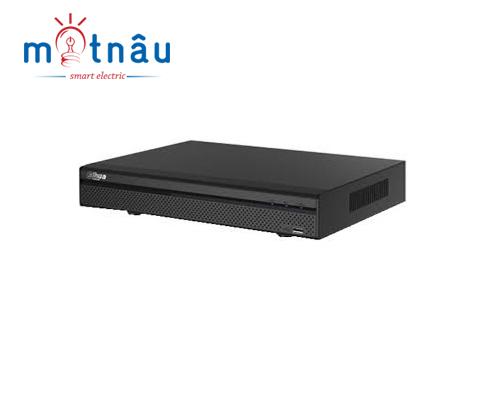 Đầu ghi hình 8 kênh Dahua XVR5108HS (1080P)