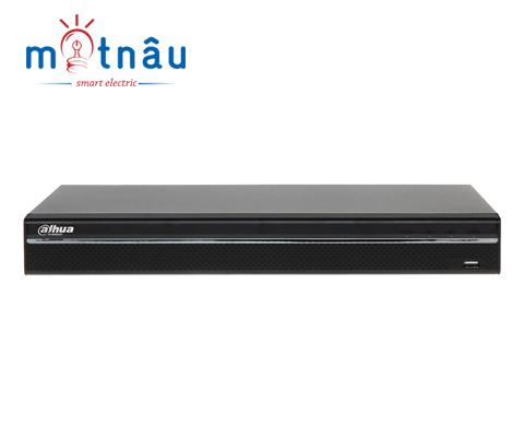 Đầu ghi hình 32 kênh Dahua XVR5232AN (1080P)